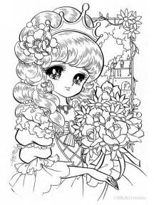 52 images coloring pages manga anime coloring pages coloring books