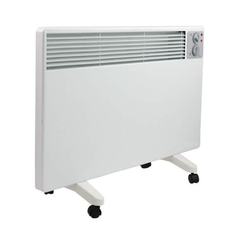 Best Wall Unit Air Conditioner - in wall air conditioner units a great site