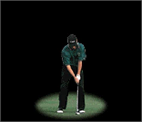 animated golf swing free animated golf gifs free golf animations and clipart