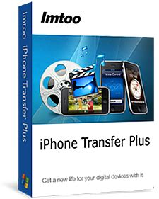Divx To Dvd Converter License Original For Mac imtoo new year offers in 2016 9 95 offers 65 percent