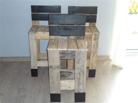 Construire Un Bar En Bois 3154 by Construire Un Bar En Palette Bar With Construire