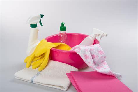 wohnung putzen putzen beim umzug so findest du passende dienstleister