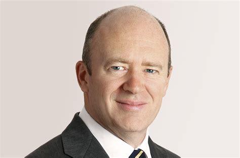 deutsche bank vice president vorstand deutsche bank