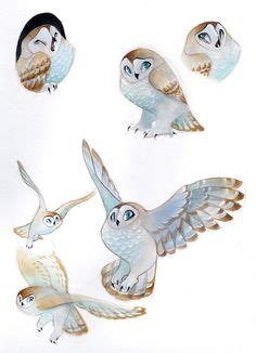 Ease By Owl Book Store easy owl drawings my page of owl pictures hovering barn
