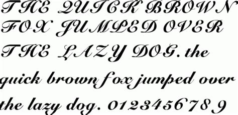 the in calligraphy a visual appreciation of the perfection of wisdom books fancy fonts free