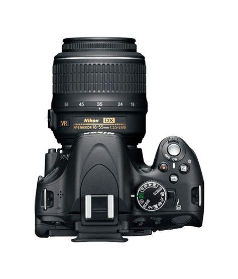 dslr nikon d5100 nikon d5100 dslr 2 lens bundle about