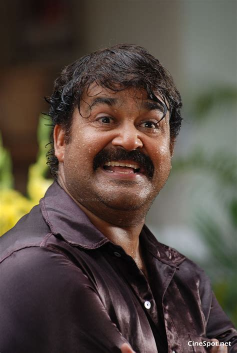hd images of actor mohan lal mohanlal images femalecelebrity