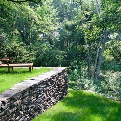 terracing a sloped backyard pinterest the world s catalog of ideas