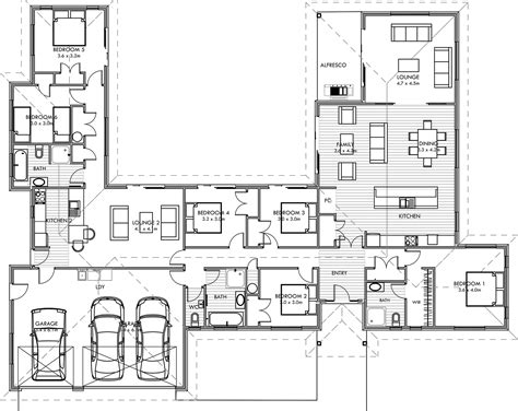 av jennings house floor plans av jennings house floor plans best free home design