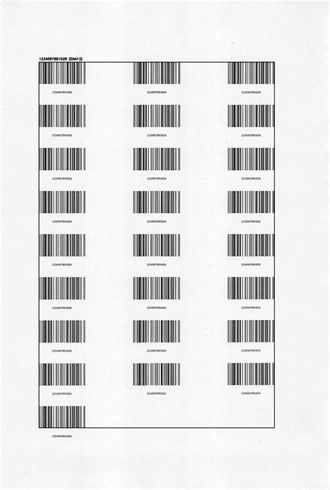 barcode – Ask python questions