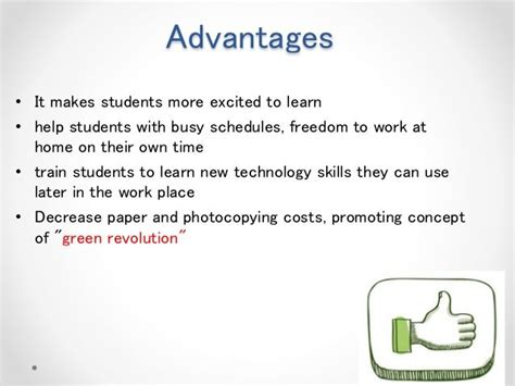 advantages and disadvantages of modern communication technology
