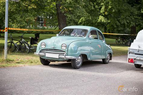 saab car wallpaper hd saab 92 49 images new hd car wallpaper
