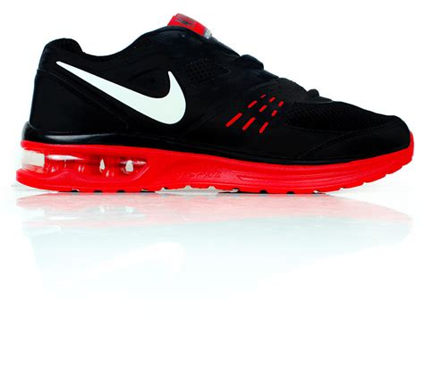air max slippers bundle of 2 nike air max sports shoes price in pakistan at