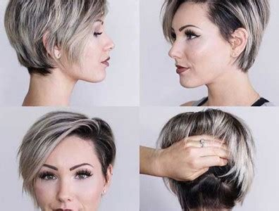 super short pixie cut to 16 quot long hair yelp short pixie haircuts short hairstyles 2017 2018 most