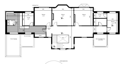 architectural design floor plans architectural floor plans