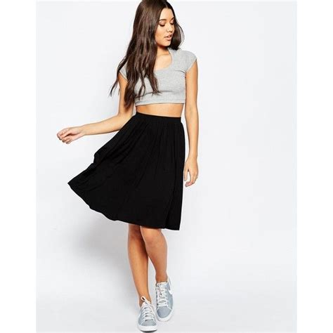 gold skirt polyvore discover and shop the latest in 388 best my polyvore finds images on pinterest crop tops