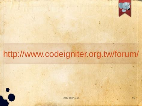 codeigniter tutorial deutsch restful api design implementation with codeigniter php