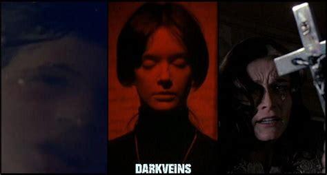 infestate da fantasmi i migliori horror sulle infestate darkveins