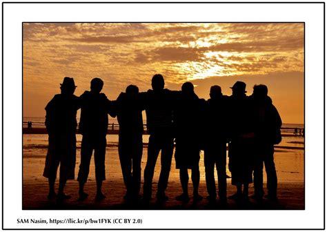 Friends On by Scuba Diving Friend Is A Treasure Don Questo Sudan