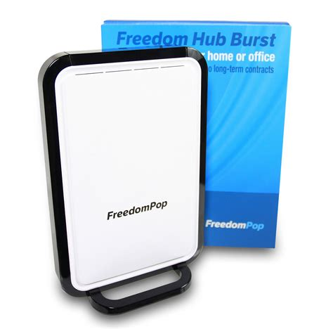 freedompop a nearly free home broadband and mobile