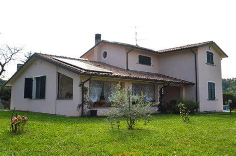 Prefabbricate In Cemento Armato Prezzi by Casa Prefabbricata Toscana Su Misura In Cemento Armato