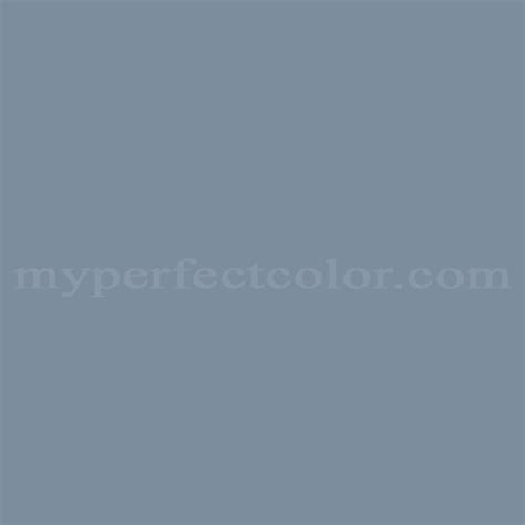huls 78b 3d confederate blue match paint colors myperfectcolor