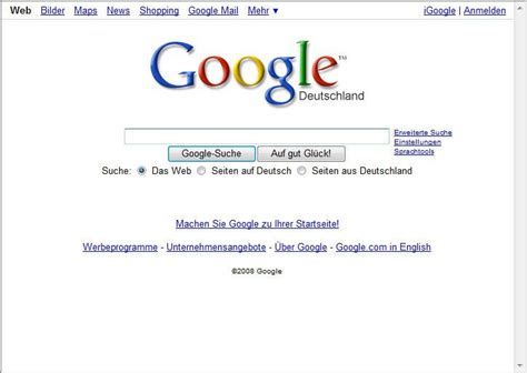 Search Engine For In Germany Cybernotes Search Engines Around The World