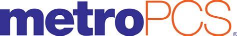 MetroPCS Cell Phone Plans   NerdWallet