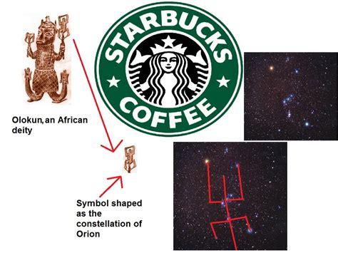 illuminati symbol meaning illuminati secret symbols revealed