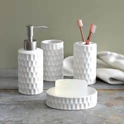 bathroom accessories how to decorate a guest bathroom helpful tips