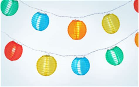 string lights for paper lanterns paperlanternstore best prices on paper lanterns for