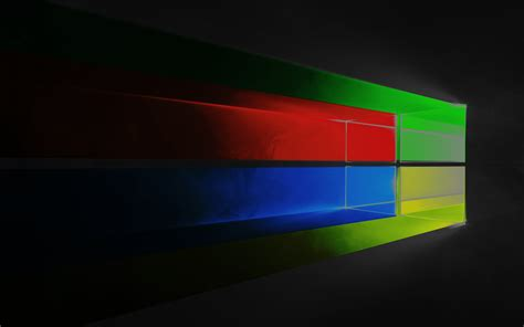 windows wallpaper for windows 10 windows 10 microsoft wallpaper by arcadiogarcia on deviantart