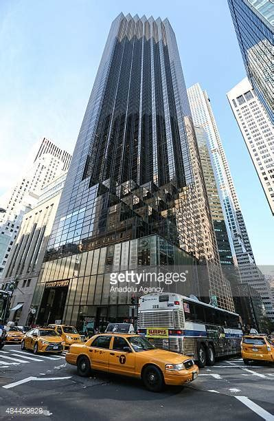 pictures of tower new york tower stock photos and pictures getty images