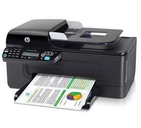 Tinta Printer Hp Officejet 4500 Jual Hp Officejet 4500 Network 021 92791189 Jual