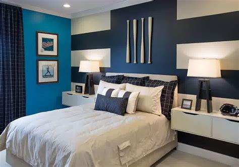 decorazioni per pareti da letto accenti pareti da letto impressionante pittura