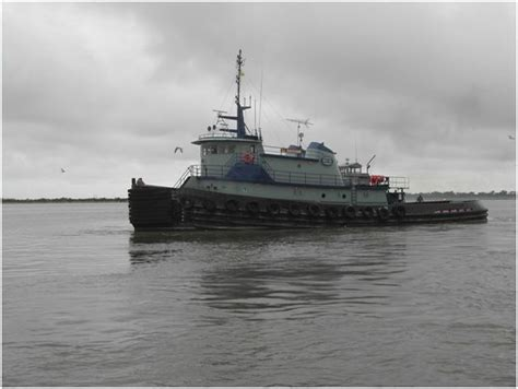 tow boat us phone number overstockboats abs towboats for sale at workboats