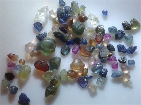 weld river tas page 1 gemstones and minerals