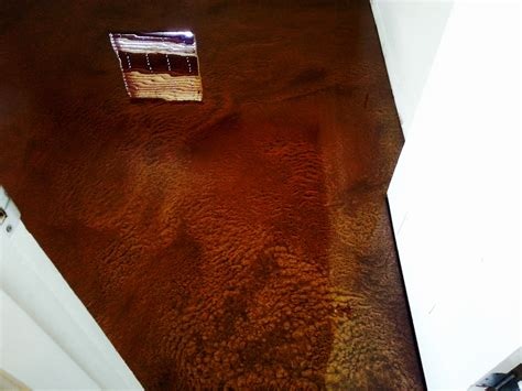 Flooring Bradenton Fl by Gallery Bradenton Epoxy Flooring Photos Portfolio