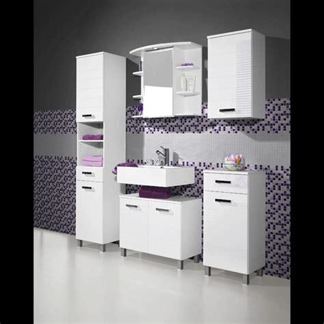 Bathroom Vanity Showroom The Best Way To Visit A Bathroom Vanities Showroom Fif