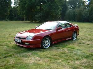 Honda Prelude Review Honda Prelude 2 2i Vtec Reviews Prices Ratings With