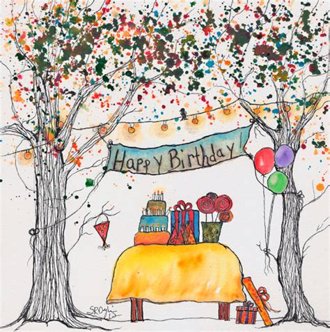 Happy Birthday Original Wishes Reserved For Amitachandra Happy Birthday Tree Original