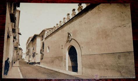 fotos antiguas xativa postal de jativa xativa n 15 puerta del comprar