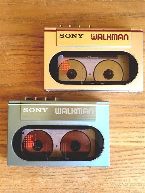 sony walkman cassette 25 best ideas about sony products on sony