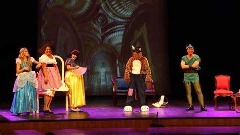 obras de teatro para todos obras de teatro para todos obra de teatro quot en el pa