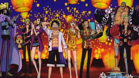 anime series character  piece series nico robin
