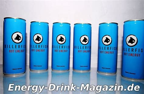 ab wann darf energy drinks kaufen killerfish energy l 246 wen managerin der