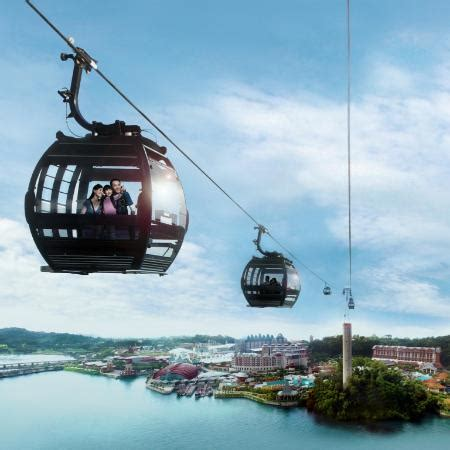 Phone Lookup Singapore Singapore Cable Car Sentosa Sentosa Island All You Need To Before You Go