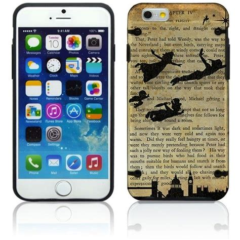 Iphone Iphone 5 5s The Chesire Keep Smile 31 best phone cases images on phone cases
