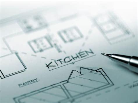 kitchen blueprint developing a functional kitchen floor plan hgtv