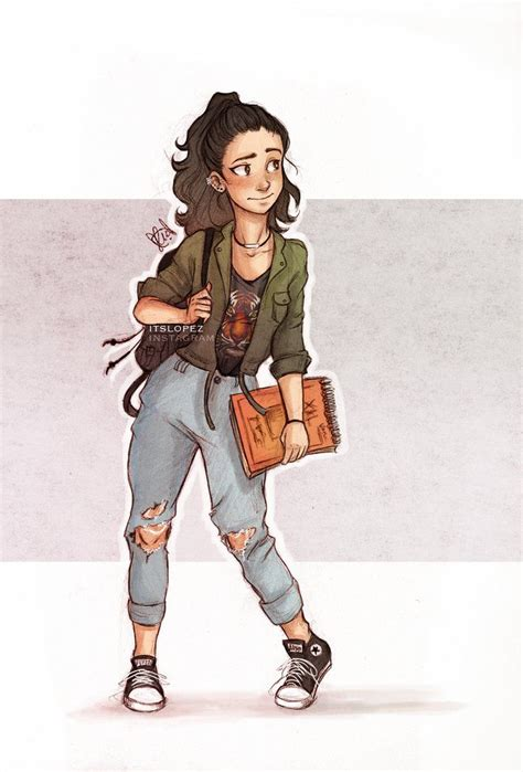 red design group instagram best 20 character drawing ideas on pinterest